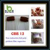 CBB28 1250V 392J (2013 NEW Double metallized polypropylene film capacitor)