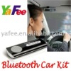 Bluetooth Handsfree Car Kit 3C-248