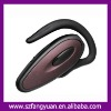 new bluetooth model BH-202