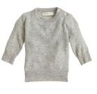Unisex Baby Knitwear 2012