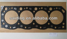 Auto/Car Cylinder Head Gasket for Hiace 5LE OEM 04112-54690