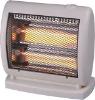 heater / electric heater / fan heater