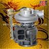 HX40 Turbo HOWO 290 4044588 Application Truck Engine