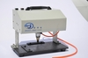 Industrial precision marking machine - engraving machine