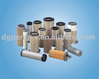 Air Filte / Fuel Filter / Hydraulic Filter for FORKLIFTS (Lift Truck)