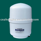 water plastic pressure tank(3.8G)