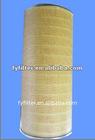 Ingersoll Rand screw compressor filter element 920686955