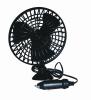 Car cooling fan car fan auto fan