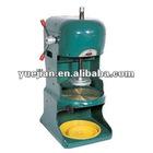 YJ-2003 New electric Ice Shaving machine
