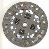 PEUGEOT PEUGEOT 205/206/305/306 Side:200*137*18mm OE NO.2055.A1 clutch disc