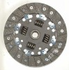 PEUGEOT PEUGEOT 205/206/305/306 Side:200*137*18mm OE NO.2055.A1 clutch disc