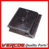 Engine mounting for Benz 3432410013