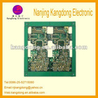 High-precision Immersion Gold PCB board and fpc board