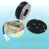 auto parts supply ac parts various kinds of bearings
