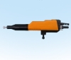 auto-spray gun 4