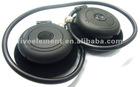 Bluetooth headphone 5E-BT005
