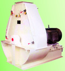 hammer mill HDSF Series dripping Small hammer mill grinder