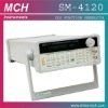 MCH RF Function Generator,SM-4120 rf function generator,120MHz frequency