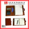 2012 Best Personalized notebook printing