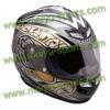 ECE Helmet FC07