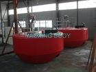HNG mooring buoy