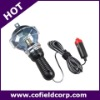 Inspection Working Light with Cigarette Plug