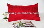 100%Cotton Embroidery Pillow