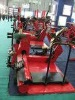 Truck Tyre Changer 14''-26'' inches