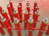 Hydraulic Cylinder for General Purpose