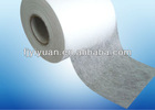 Water Proof Hydropholic Nonwoven Fabric for Diapers and sanitary napkin
