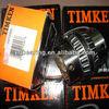 JM205149/JM205110 Non-standard bearing
