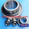 RHR China factory Hoint Bearing(Joint Bearing)