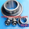 RHR China factory Hoint Bearing(Joint Bearing)