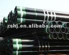 API 5L X42 petroleum casing seamless steel pipe