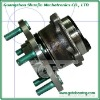 3N61-2C299 for Mazda 3 wheel hub bearing