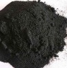 used tire recycling machine in rubber powder production line rubber powder