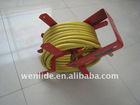air hose and reel