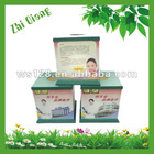 Plastic Promotion Storage Box