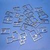 2012 Dongguan precise mini stainless steel shrapnels