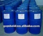 Dioctyl adipate /DOA plasticizer