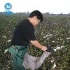 2011 New Type Cotton Picking Machine