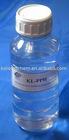 Propylene glycol phenyl ether (KL-PPH)