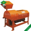 2012 High quality steel straightening machine