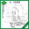 Stone hardness less than 7 stage Raymond grinding equipment