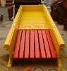 stone vibrating screen