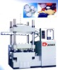 JB-811 Plastic Tableware molding machine