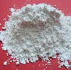 caco3 powder for plastic