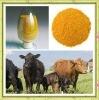 feed additive corn gluten meal
