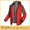 outdoor sports jacket