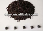 NdFeB magnetic powder